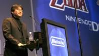 Nintendos populäre vd har avlidit.