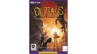 Outlaws var länge det enda westernspelet i fps-genren. Men var det någonsin bra?