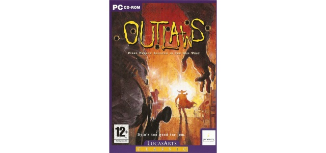 Outlaws_01