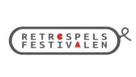 Retrospelsfestivalen har släppt årets officiella trailer.