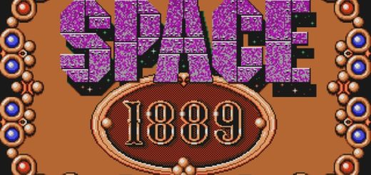 Space1889_01