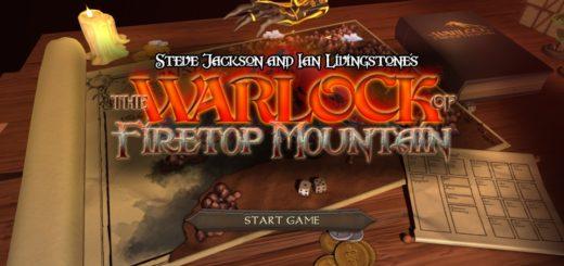 warlock_01