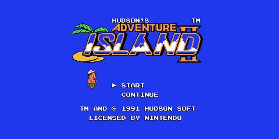 Utgivare: Hudson soft År: 1992 Plattform: Nes Genre: Plattform  Det första Adventure island-spelet såg ut och betedde sig ungefär som Westones Wonder boy och det är förstås ingen slump. […]